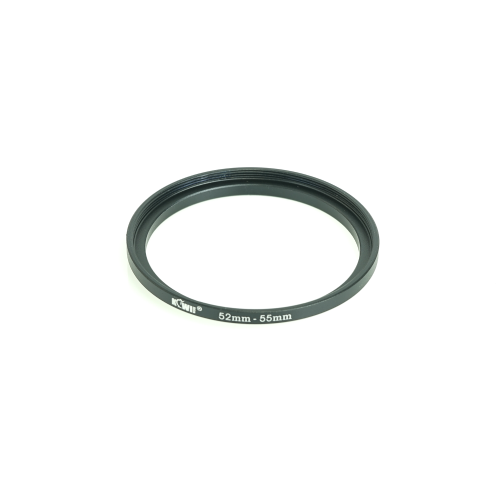 SRB 52-55mm Step-up Ring